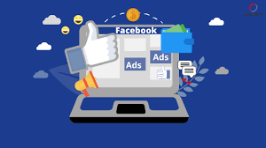 Facebook advertising targeting, types, Importance of Facebook Ads &  marketing – Tech9 News